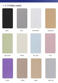 kitcthen style window day and night zebra roller blinds of
