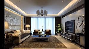 Furniture Setup For Rectangular Living Room Interior Appealing Modern Living Room Trendy How To Decorate