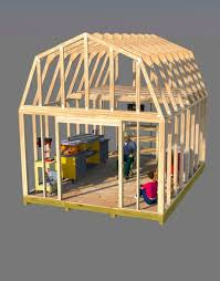Diy Garden Shed Plans Free by Best 25 Shed Plans Ideas On Pinterest Diy Shed Plans Pallet