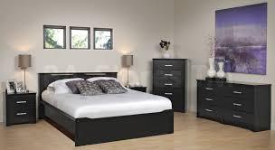 Modern Bedroom Set Dark Wood Bedroom Queen Bedroom Sets Kids Beds For Girls Modern Bunk Beds