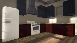 Ikea Kitchen Designs Layouts Actualize Your Dream With Ikea Kitchen Planner Design Ideas U0026 Decors