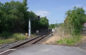 Oxenholme Lake District railway station
