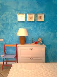 Paint For Bathroom Walls Best 25 Sponge Paint Walls Ideas On Pinterest Textured Painted