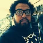 jorge vazquez rivero · @srcharroavitia. Tweets 123; Photos/Videos 10