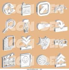 221 best clipart snow white royalty free stock icon designs of design elements