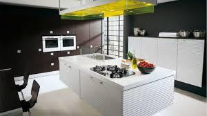 Creative Kitchen Island Ideas 100 Funky Kitchen Ideas Kitchen Countertop Ideas U0026