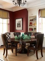 Black And White Dining Room Chairs Dining Room Teetotal White Leather Dining Chairs With Black Legs
