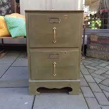 2 Drawer Oak Wood File Cabinet by Oak Filing Cabinet 2 Drawer Hd Wallpaper 13984 Cabinet Ideas