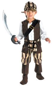 Toddler Halloween Costumes Boy 253 Kids Halloween Costumes Images Kid