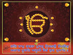 Wallpapers Backgrounds - Sikhism Wallpapers