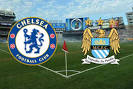 chelsea-man-city-yankee-.