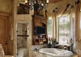 wondrous grommet curtain panels tags white curtains room