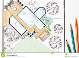 Backyard Landscape Design Plans Backyard Design And Backyard Ideas - Backyard plans designs