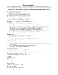 cover letter examples for job resume cover letter examples for job       babysitting
