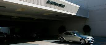 lexus truck parts lexus of north hills is a wexford lexus dealer and a new car and