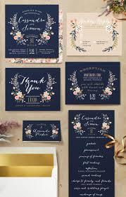 Invite Cards Best 25 Peach Wedding Invitations Ideas On Pinterest Grey Peach