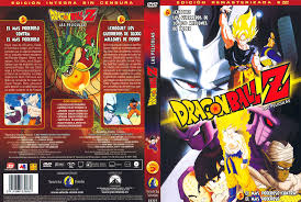 Dragon Ball ZATANICO! - Página 3 Images?q=tbn:ANd9GcTXmdJX2gcPz9Xjs_E4HDZ2QmJPpNZCDNfI49TQ_H7ApCEqQC1_bQ