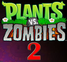 Plant vs Zombie 2 Download