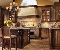 Home Depot Kitchen Ideas Home Depot Kitchen Design Services Plan Your Kitchen Remodel At A