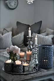 living room ideas creative items living room table decoration