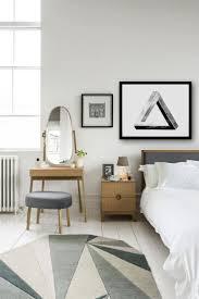 22 best minimalist vanity images on pinterest home