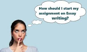 How to write IELTS essay   IELTS up Image titled Write an Analytical Essay Step