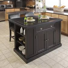 100 kitchen islands ontario 100 kijiji kitchen island