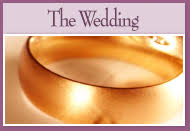 The Jewish Wedding   Dating  Weddings and Marriage in Jewish Tradition Chabad org Finding Your Soulmate  middot  The Jewish Wedding