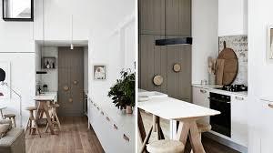 amazing australian interior designer designs and colors modern