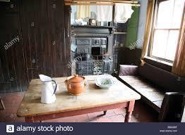 cottage interior stock photos u0026 cottage interior stock images alamy
