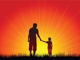 Image result for positive parents