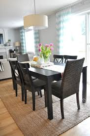Kitchen Island Chair by Kitchen Dining Room Tables Laminate Flooring Rattan Basket Wooden