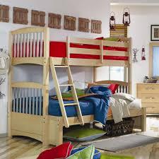 kids bunk bed bedroom sets best bedroom 2017
