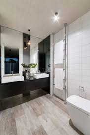Mirror Ideas For Bathroom by Bathroom Mirror Ideas Fill The Whole Wall Contemporist
