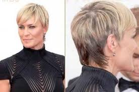 short hairstyles for women back hairstyle picture magz