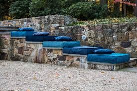 Where To Buy Patio Cushions by Fabrics For The Home Sunbrella Fabrics