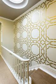 best 25 gold painted walls ideas on pinterest gold walls gold