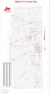 New Mexico County Map Road Closures U0026 Conditions