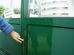 aluminium poli miroir nettoyants pour metaux tous les fournisseurs nettoyant inox