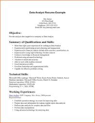 Resume Sample Format For Seaman by Teradata Resume Sample Free Resume Example And Writing Download