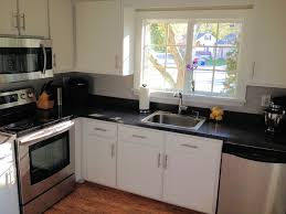 cabinets should you replace or reface diy kitchen design