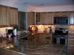 kitchen glass mirror tiles 12x12 light grey glass backsplash