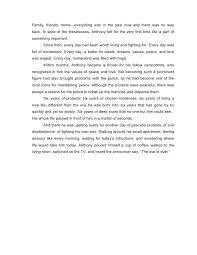help essay in hindi essay on students life in hindi language