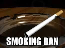 Smoking Ban Warning Philippines