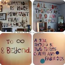magazine wall decor cheap decorating ideas for your home interior magazine wall decor 1000 ideas about magazine wall art on pinterest paint chip wall photos