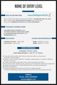 what is the best resume format sample resume formats corybantic us what is the best resume format free resume example and writing sample resume formats