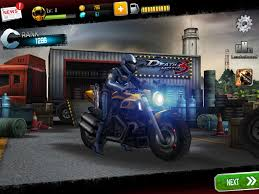 monster trucks nitro 2 hacked death moto 3 for iphone download