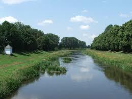 Rio Schwarze Elster