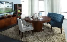 dining room buy dining room table pedestal dining table