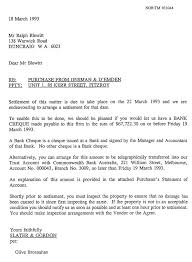 Format Of A Cover Letter  cover letter cover letter cover letter     happytom co